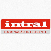 Intral Aledis - Colaborador